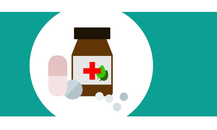 PR-Agentur Gesundheitswesen